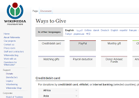 https://wikimediafoundation.org/wiki/Ways_to_Give