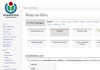 https://wikimediafoundation.org/wiki/Ways_to_Give