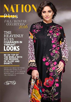 nation-plus-classic-fall-winter-dresses-collection-2016-for-ladies-1