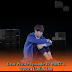 SINOPSIS Drama China 2017 - Dear Prince Episode 17 PART 1