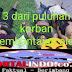 *KKSB Biadab Bunuh Puluhan Pekerja Jembatan, Pasukan Gabungan Dikirim Ke Nduga*