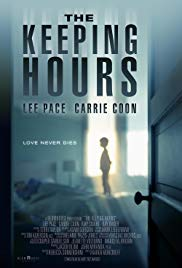 The Keeping Hours - Legendado