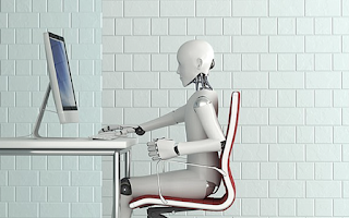Artificial Intelligence Will Outperform Humans In All Tasks In Just 45 Years And Could Take Over EVERY Job In The Next Century, Experts Claim