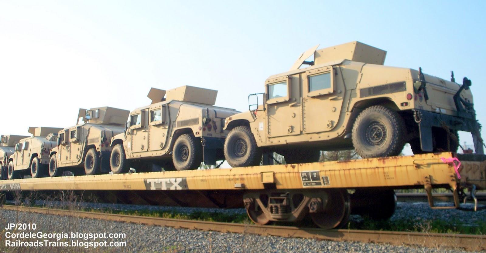 2 marines rail a chick 3