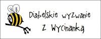 http://diabelskimlyn.blogspot.ie/2017/05/diabelskie-wyzwanie-z-wycinanka.html