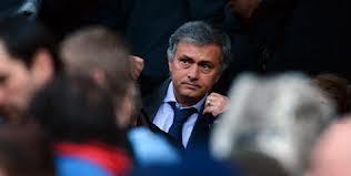 Terkini Jose Mourinho Tiba Ke Chelsea