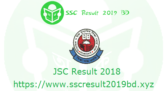 jsc result 2018 bangladesh, bd jsc result 2018, jsc result 2018 date, jsc result 2018 all board, jac arts result 2018, jsc result 2018 all education board, jsc result 2018 apk, jsc result 2018 all education board bangladesh, the jsc result 2018, jsc result 2018 dhaka board, jsc result 2018 educationboardresults.gov.bd, jsc result 2018.com, jsc result 2018 check online, jsc result 2018 challenge, jsc result 2018 comilla board online, jsc result 2018 dhaka board online, jsc result 2018 education board result bangladesh, jsc result 2018 educationboardresults gov bd, jsc result 2018 education board, e board result jsc 2018, jsc result 2018 from online, jsc result 2018 facebook, jsc result 2018 free download, jsc result 2018.gov.bd, jsc result 2018 govt, jsc result 2018 gazipur, jsc result 2018 government bd, jsc exam result 2018 gov.bd, jsc result 2018 hack, jsc result 2018 how to know, jsc result 2018 how to check, jsc result 2018 home page, https //jsc result 2018, how can jsc result 2018, jsc result 2018 in online, jsc result 2018 khulna board, jsc result 2018 khulna, jsc result 2018 link, jsc result 2018 login, jsc result 2018 list, jsc result 2018 download link, jsc result 2018 direct link, jsc result 2018 madrasah board, jsc result 2018 mymensingh board, jsc result 2018 news, jsc result 2018 nctb, jsc result 2018 now, jsc result 2018 namber, jsc result 2018 net, jsc result 2018 online, jsc result 2018 online method, jsc result 2018 out, jsc result 2018 of bangladesh, jsc result 2018 publish date, jsc result 2018 publish time, jsc result 2018 proxy site, quick jsc result 2018, jsc result 2018 review, jsc result 2018 re exam, jsc result 2018 search, jsc result 2018 time, jsc result 2018 trickbd, udvash jsc result 2018, jsc result 2018 view, jsc result 2018 website, jsc result 2018 web based, jsc result 2018 when published, jsc result 2018 without registration, jsc result 2018 www eboardresults com, www jsc result 2018, jsc result 2018 xyz, jsc exam result 2018, jsc result 2018 year, class 8 jsc result 2018, jsc result 2018, jsc result 2018 date, jsc result 2018 দেখার উপায়, jsc result 2018 জানার উপায়, jsc result 2018 কবে দিবে, jsc result 2018 কত তারিখে, jsc result 2018 কত তারিখ, jsc result 2018 কত তারিখে দিবে, jsc result 2018 কখন, jsc result 2018 বের করার নিয়ম, jsc result 2018 টেলিটক, jsc result 2018 দেখার নিয়ম, jsc result 10 2018, jsc 2018 result 2018, jsc result 2018 gpa 5, class 8 jsc result 2018