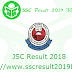 Check JSC Result 2018 Online Now! - educationboardresults.gov.bd