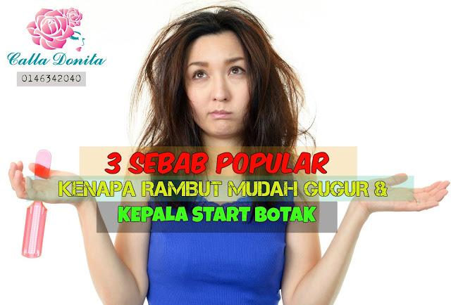 syiraishak.blogspot.my