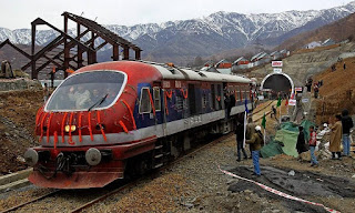 train-services-resume-in-kashmir