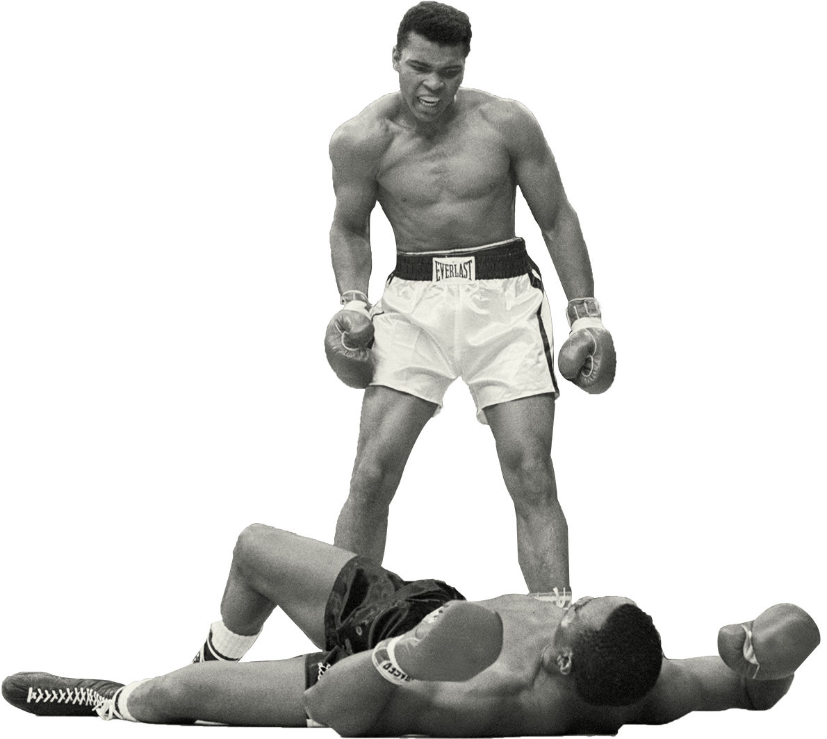 Manny Pacquiao Quotes Wallpaper Ron S American World Muhammad Ali