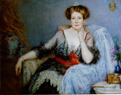 Carolina  Henriëtte Pauline Dunlop