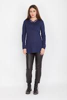 pulover-dama-elegant-ama-fashion4