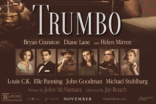 Download Film Trumbo 2015 Full HD Subtitle Indonesia