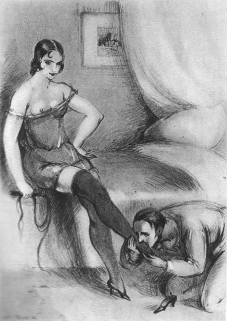 femdom-domestic-slave-contract-big-ass-hardcore