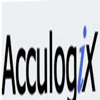 Acculogix Software job openings