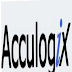 Acculogix Software job openings- Jobs In Bangalore for Freshers