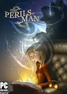 Perils of Man - PC (Download Completo em Torrent)