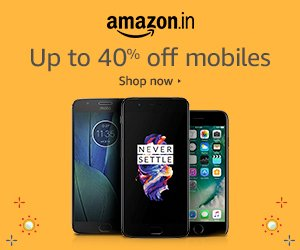 amazon-offers-buy-online-mobile