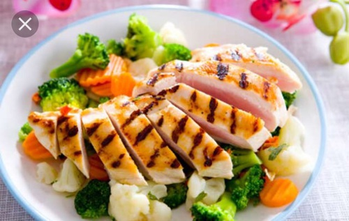 ما الذى يجب ان تعرفه عن حرق الدهون لتنقص وزنك 10 كيلو جرامات