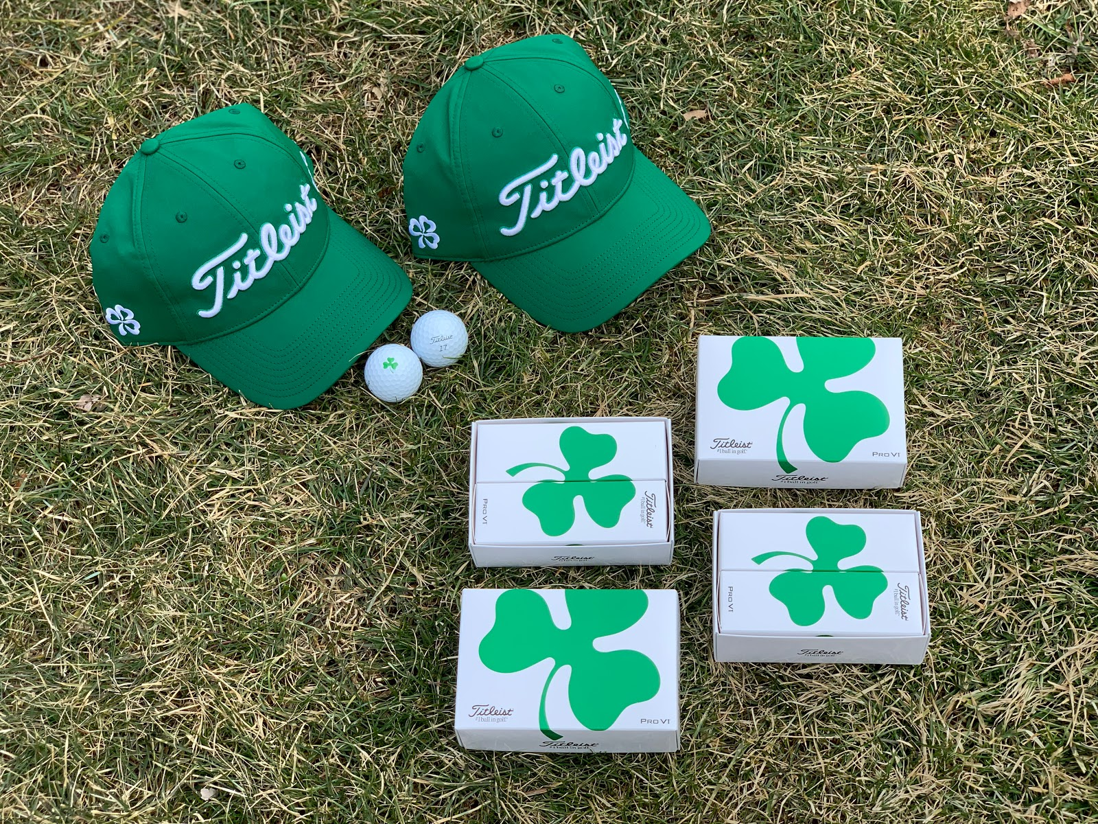 626d7fd4748be The  1 Writer in Golf  THE PLAYERS Championship 2019 GIVEAWAY ...