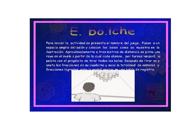 matematicas,primaria,niños,juegos,actividades,dinamicas,ejercicios