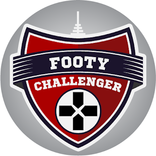 PES 2018 FootyChallenger PC Patch