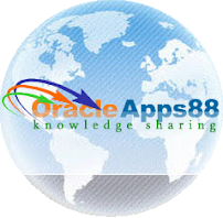 Oracle Applications