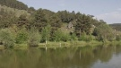 Şahinler Tabiat Parkı