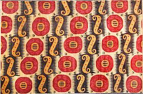 Tea And Carpets New Era Afghan Rugs