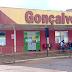 Supermercado Gonçalves fecha as portas de um das suas unidades