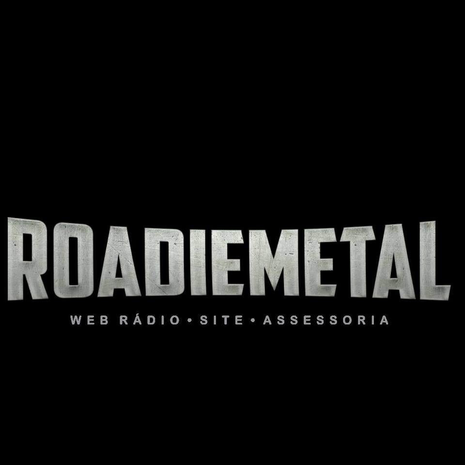 ROADIE METAL - A VOZ DO ROCK