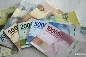 Uang Pecahan Baru Belum Terdeteksi ATM Setor Tunai