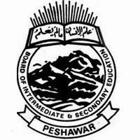 BISE Peshawar Board SSC Date Sheet 2017