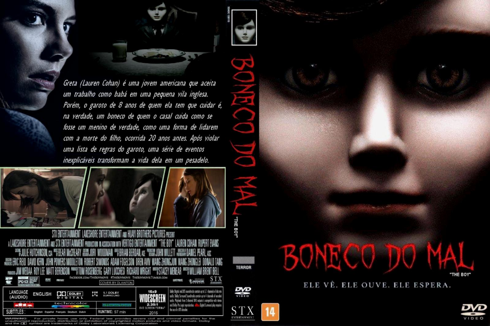 Download Boneco do Mal BDRip XviD Dual Áudio Boneco 2Bdo 2BMal