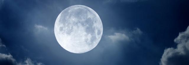 Colonização da Lua