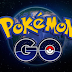 Download And Play 'Pokemon Go' On Android/Iphone- Must Play Game