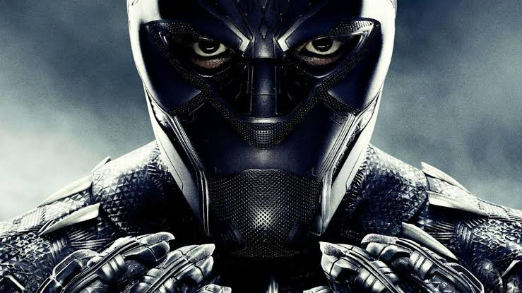 Chadwick Boseman explica como Guardiões da Galáxia lhe ajudou a ser o Pantera Negra