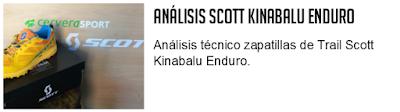 http://www.palenciatrail.com/scott-kinabalu-enduro/