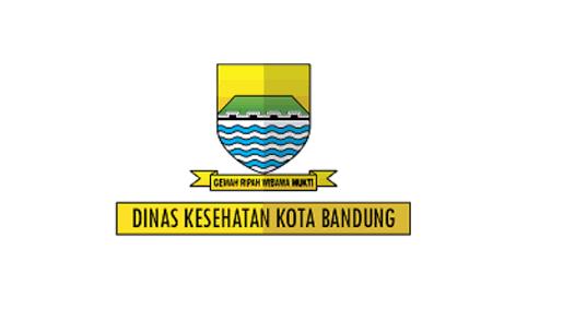Rekrutmen Tenaga Kontrak APBD dan BLUD Dinas Kesehatan Kota Bandung [1064 Formasi]