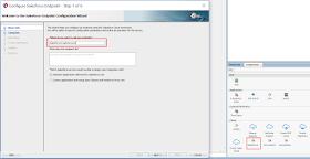 configure_salesforce_adpater