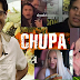 "Netizens hilariously react to Erwan Heussaff trending tweet ""Chupa is life"""