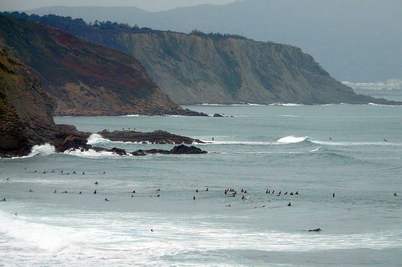 surf sopela pasillo sabado 02