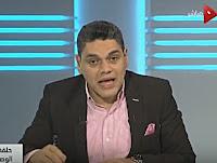 برنامج حلقة الوصل 19/3/2017 معتز عبد الفتاح - 10 ملايين شقة مغلقة في مصر