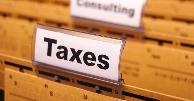 Avoid These 20 Top Tax Mistakes