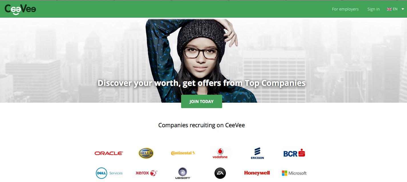 Ceevee.com