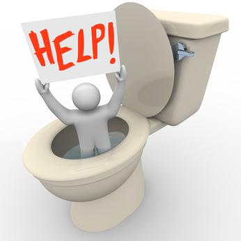 plumbingmesquitetx.com/toilet-repair.html