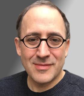 Pete Deemer