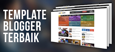 Template Blog SEO Terbaru,blogger template responsive,template blogger seo,template blogger responsive mobile friendly,free premium blogger template responsive,template blog keren 2019,Template Blogger SEO Terbaru [Gratis Download],Template Blogger SEO Terbaru,Template Blogger 2019,Seo Friendly,Koleksi Template Blog SEO Terbaru,Template Blogger 2019 [SEO Friendly],