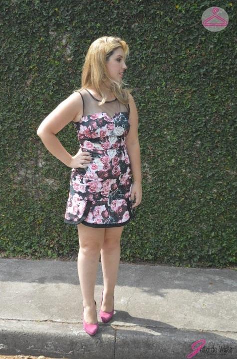 look-do-dia-vestido-floral-bom-retiro-blog-jeito-de-vestir-street-style